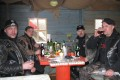 24.04.2010 OMS NARVA