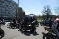 26.04.2014 Открытие RusBaker